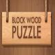 Block Wood Puzzle für PC Windows