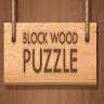 Block Wood Puzzle game apk icon