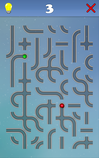 FixIt - A Free Marble Run Puzzle Game 4.1.3 screenshots 5