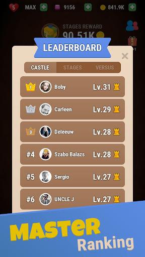 Chess Castle 0.4.7 Screenshots 5