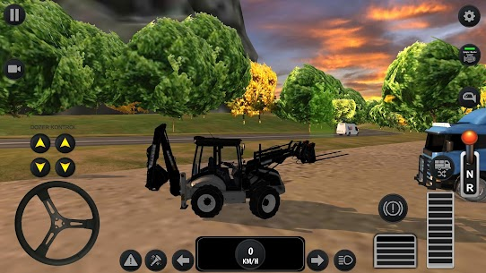 Truck Simulator 2019: Europe 2