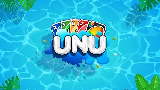 UNU Online: Mobile Card Games with Friends 3.1.184 screenshots 7