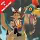 monster hunter stories 2 Wiki - Walkhtrough para PC Windows
