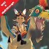 monster hunter stories 2 Wiki - Walkhtrough icon