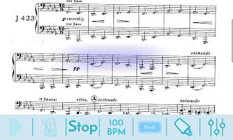 ChorusPlay