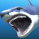ホオジロザメ育成とサメ大全 - Androidアプリ