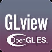 OpenGL ES Extensions - The OpenGL/Vulkan Utility