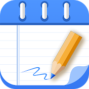 Notes, Notepad & Checklist - Nuts Note