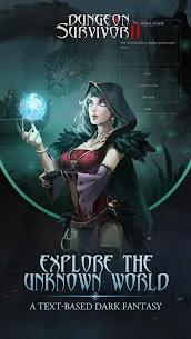 Dungeon Survivor II: Dark For Pc In 2020 – Windows 10/8/7 And Mac – Free Download 2