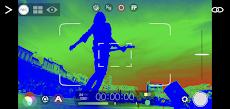 FiLMiC Remoteのおすすめ画像3