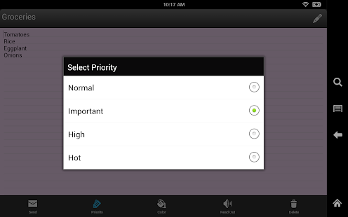 Ultimate Notepad - #1 Notes App with Cloud Sync