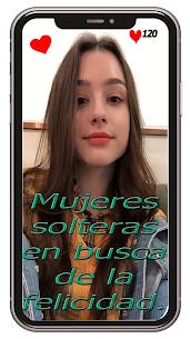 Chat Videollamadas Con Chicas Solteras Guía Ligar 2