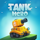 Tank Hero - Awesome tank war games Apk