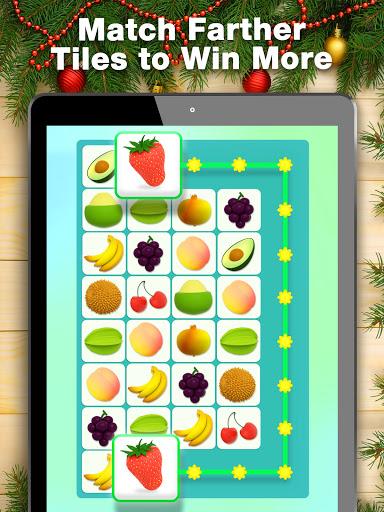 Onet 3D - Classic Link Puzzle 2.1.2 screenshots 12