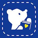 Lifebear  日記・カレンダー管理ができる手帳アプリ