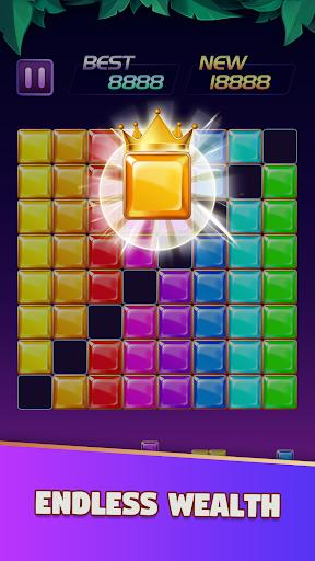Block Puzzle 2022 1.0.2 screenshots 3