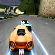Highway Traffic Racer 3D 2019