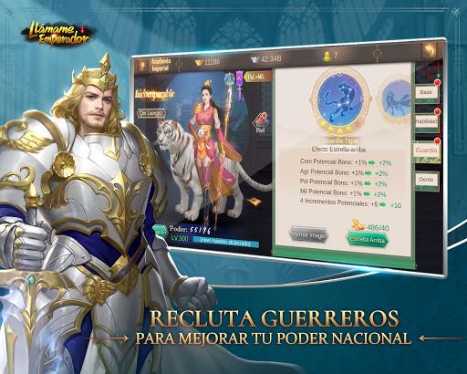 Llu00e1mame Emperador  screenshots 12