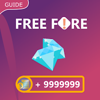 Spin to win Daily Free Diamonds💎- Fire Guide 2021