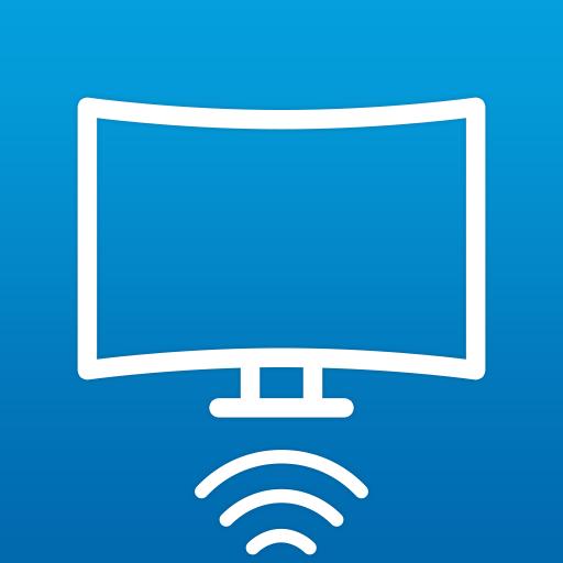 Smart TV Cast - Screen Mirroring for Smart TV