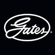 Gates Automotive Catalogue