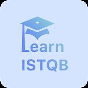 LEARN ISTQB