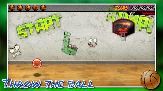 Basketball: Training  Apps For Pc (Download Windows 7/8/10 And Mac) 1