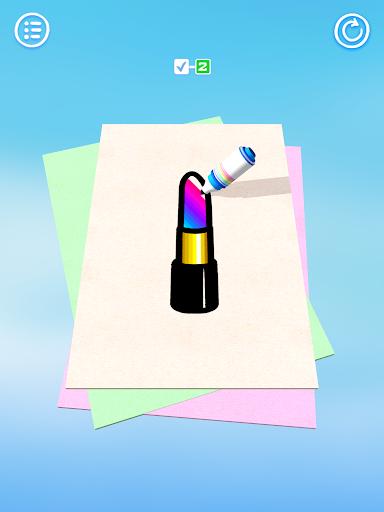 Color Me Happy! 3.12.10 Screenshots 9