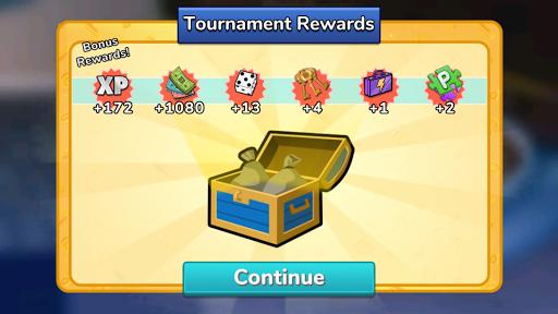 Bingo Tycoon 3.3.8g Screenshots 4