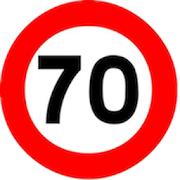 Ehliyet Sınav Soruları 2022 - Çıkmış Sorular 2022