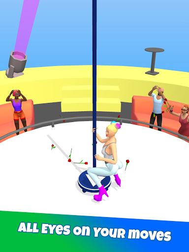 Pole Dance! apktram screenshots 12