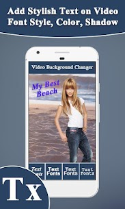 Video Photo Background Changer For Pc (Download On Computer & Laptop) 4