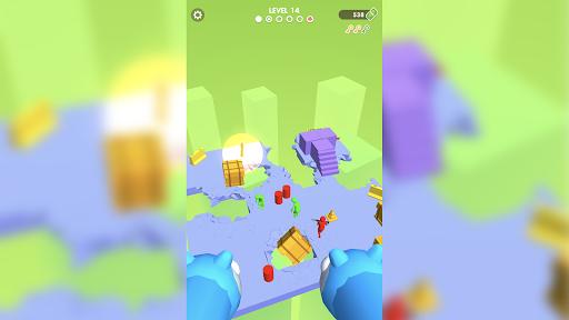 Ground Breaking 3D apkdebit screenshots 13