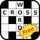 Crossword Free: Offline Collection Download for PC Windows 10/8/7