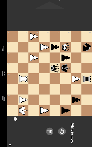 Chess Tactic Puzzles 1.3.9.7 screenshots 10