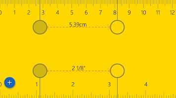 Smart Tools Laser Level