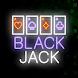 ブラックジャック(無料トランプゲーム) - Androidアプリ