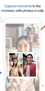 Google Duo – High Quality Video Calls 6