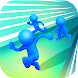 Mini Rush 3D - Androidアプリ