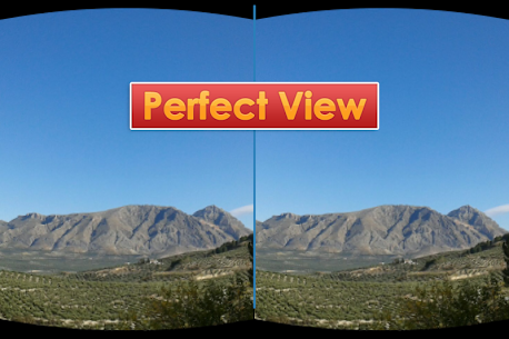 VaR's VR Video Player For Pc (Windows 7, 8, 10, Mac) – Free Download 1