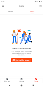 Expeditions APK: Virtual Reality learning app download 3