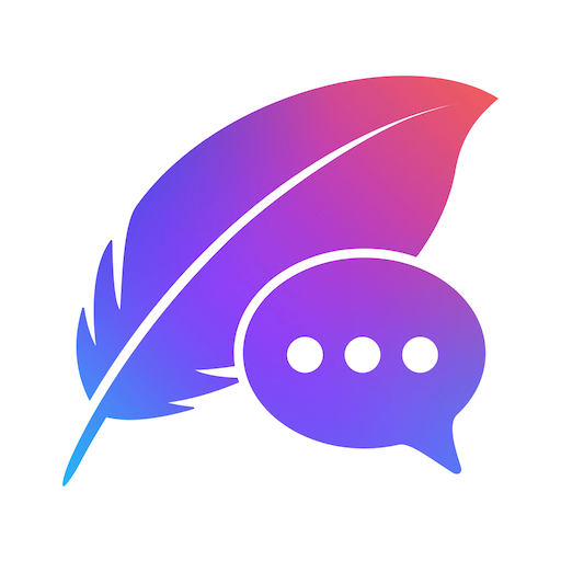 Quill Chat