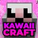 Kawaii World craft for mcpe per PC Windows