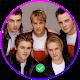Best Of Westlife - Offline Music With Lyrics Download on Windows