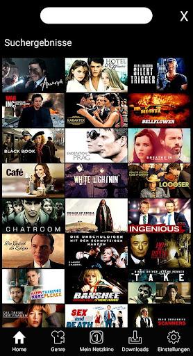 Netzkino - Filme kostenlos  screenshots 5