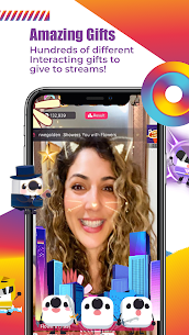 LIVIT  Live Streaming For Pc – Free Download On Windows 10, 8, 7 2