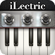 iLectric Piano - Androidアプリ