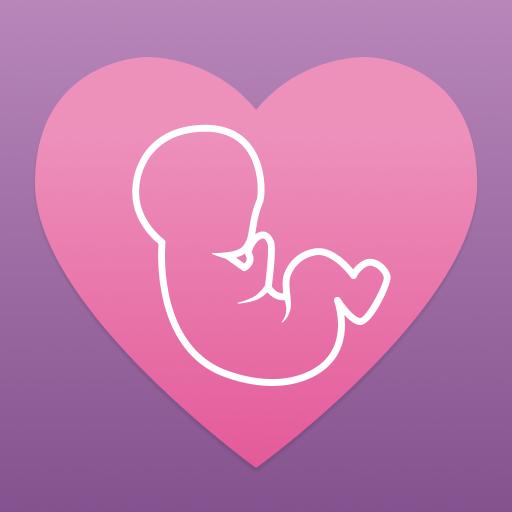 AMMA Calendario de embarazo, mi gravidez dia a dia