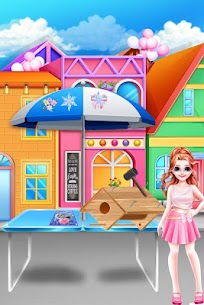 Hip Hop Street Dance For Pc – Run on Your Windows Computer and Mac. 2