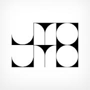 JYOJYO(ジョジョ)グループ公式アプリ  Icon